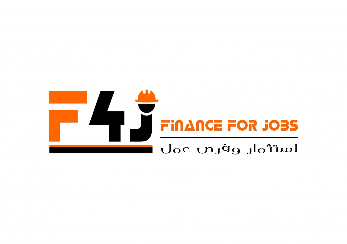 Investment Co-Financing Facility (ICF)