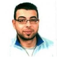 Ramez Azar