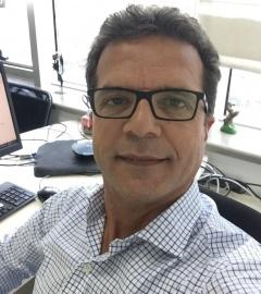 Mazen Asad