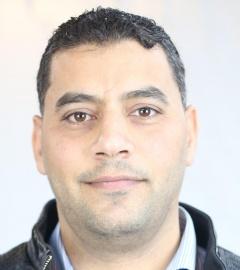 Yousef Atwa